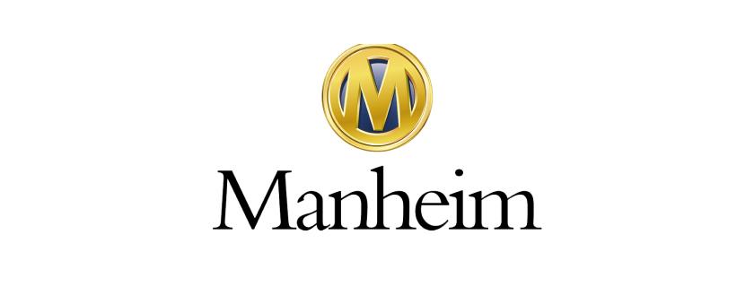 Manheim аукцион авто из США