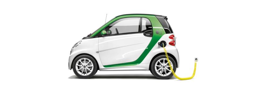 Подбор электромобилей профессионалами