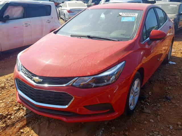 2018 Chevrolet  | Vin: 1G1BE5SM9J7173797