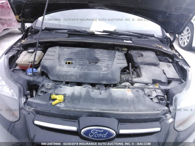 2012 Ford  | Vin: 1FAHP3N21CL154865