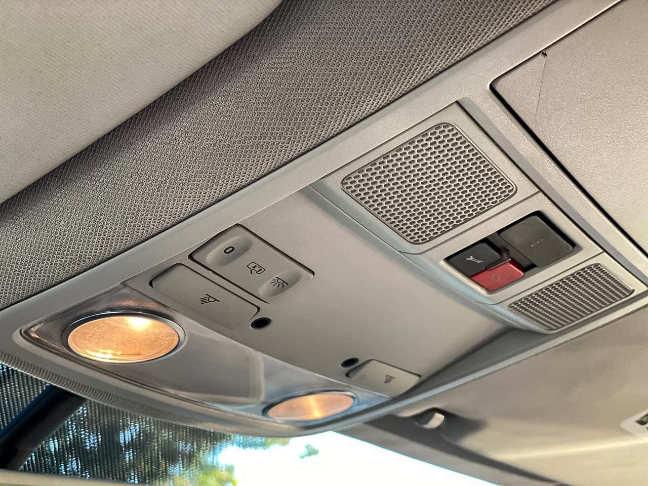 2014 Volkswagen PASSAT   Vin: 1VWAT7A37EC086133
