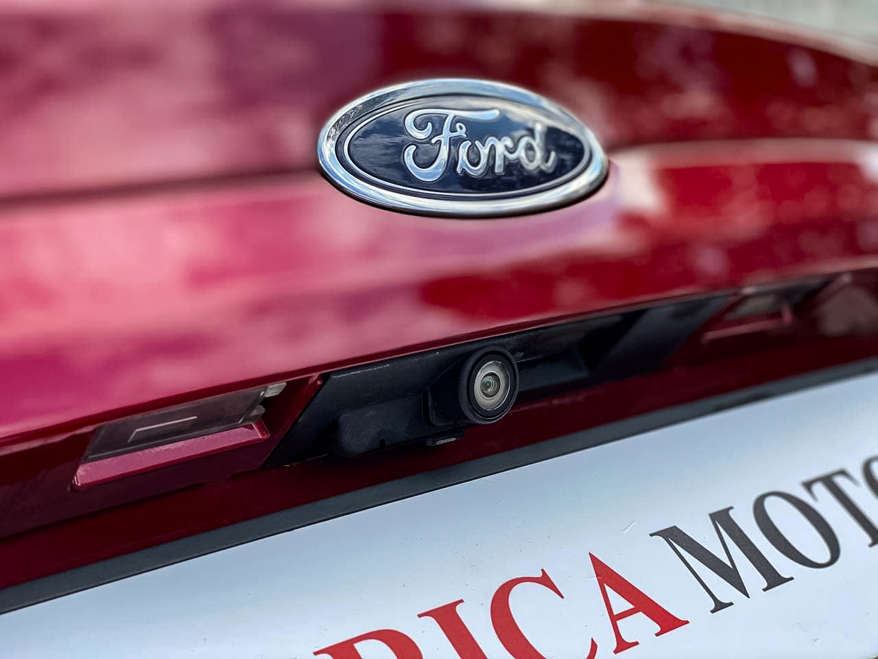 2014 Ford FUSION   Vin: 3FA6P0G70FR117200