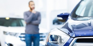 Как определиться с выбором автомобиля: 3 ключевых критерия