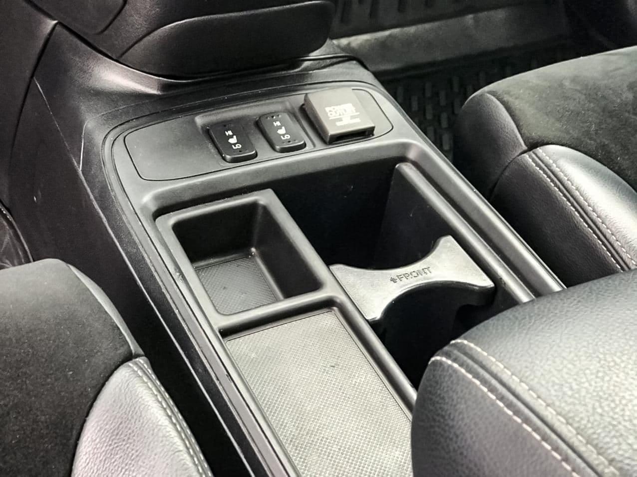 2016 Honda CR-V | Vin: 5J6RM4H45GL097953