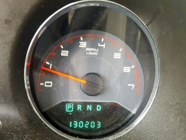 2013 Dodge  | Vin: 1C3CDZAB7DN******