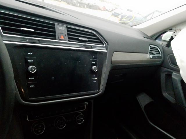 2019 Volkswagen  | Vin: 3VV2B7AX5KM059084