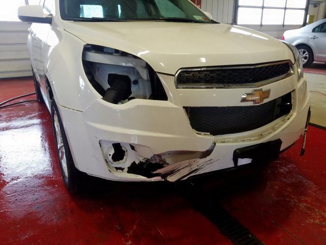 2014 Chevrolet    Vin: 2GNALBEK4E1180989