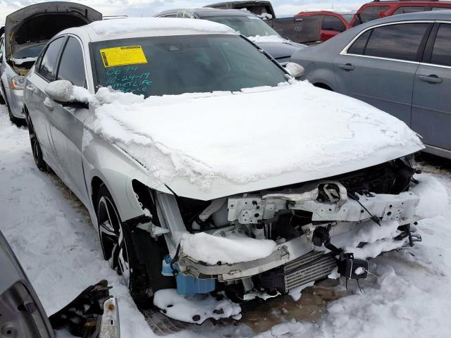 Honda ACCORD SPO