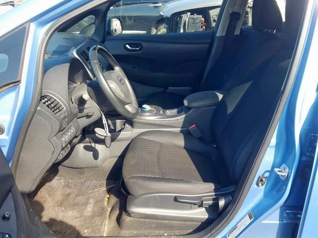 2013 Nissan    Vin: 1N4AZ0CP7DC******