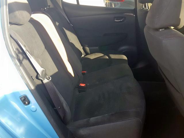 2013 Nissan    Vin: 1N4AZ0CPXDC409863