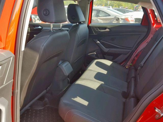 2019 Volkswagen JETTA S | Vin: 3VWC57BU7KM068994