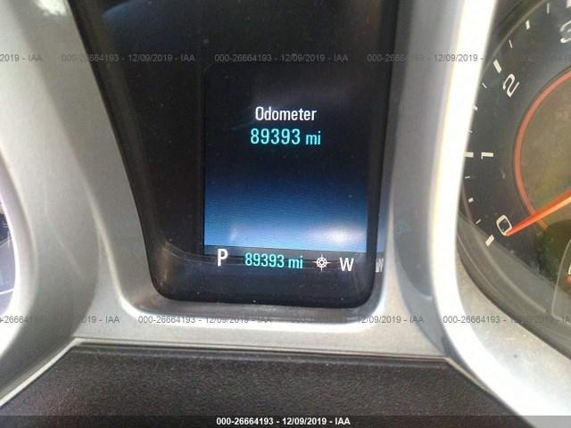 2014 Chevrolet    Vin: 2G1FC1E38E9250599