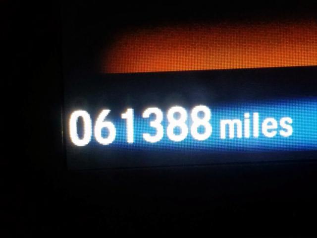 2017 Honda PILOT EXL   Vin: 5FNYF6H56HB******